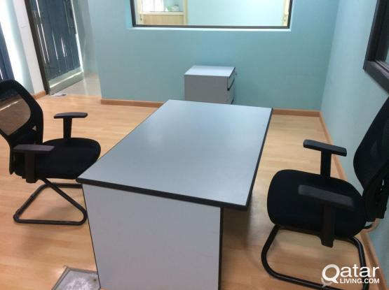 Office For Rent at Affordable price
