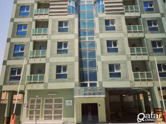 APARTMENT F OR RENT AT AL MANSOURA BEHIND PURTOGALLERA