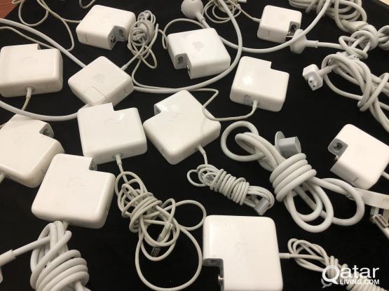 Charge-MacBook