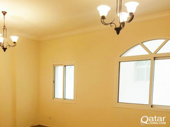 PROMOTION :Un-Furnished 2-Bedrooms Apartment in Bin Mahmoud