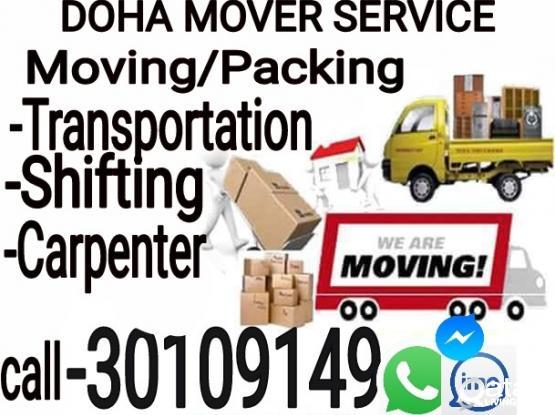 30109149//70254125 Suitable Price Packing Moving Carpenter Shifting  Service 30109149/70254125