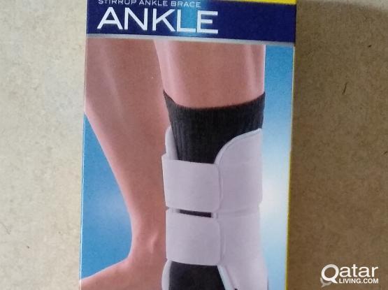 Futuro Ankle Support