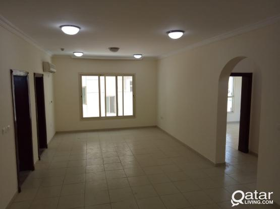 APARTMENT FOR RENT AT OLD SALATHA OPPOSITE HORIZON MANNNER HOTEL  FREE FOR ONE MONTH