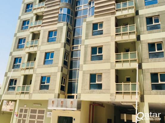 2 & 3 BED ROOM AVAILABLE IN MANSOURA FOR FAMILIES