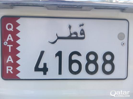 plate no for sale-41688