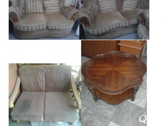 HOUSE HOLD ITEMS FOR SALE - LEAVING BY MONTH END !!!!####