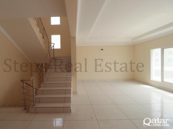 7 Room Semi Commercial Villa at Bin Omran