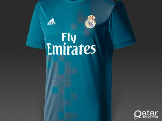 Real madrid kitss for sale