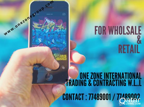 All Mobile spare parts for sale!