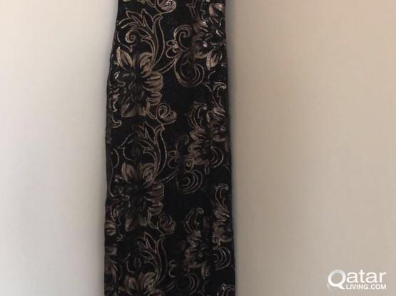 New Dress from Quiz