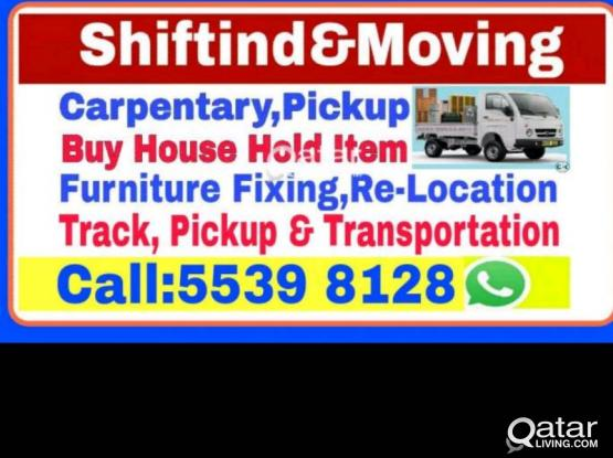 Great price moving,shifting please call 55398128
