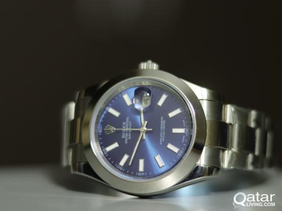 MasterCopy AAA Watches