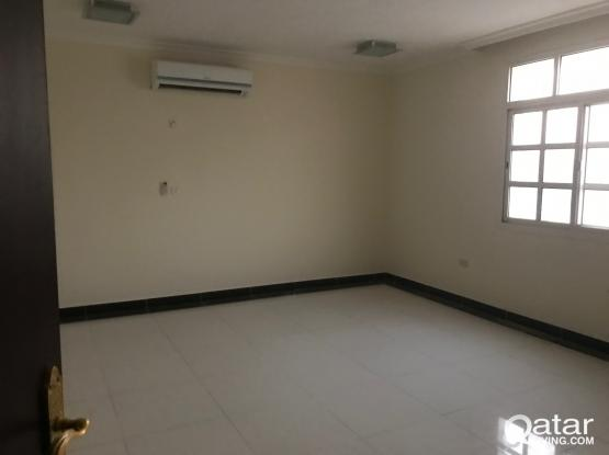 Villa for Staff / Executives in Ainkhalid - 7 BHK