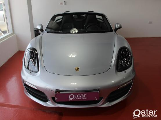 New Used Car For Sale In Doha Qatar Qatar Living Cars