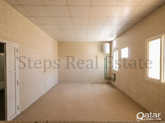Labor Accommodation For Rent at Al Khor