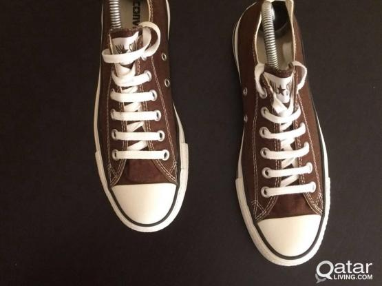 Original Converse All Star chuck Tailor