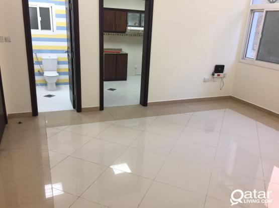 2 bedroom apartment  for rent in Doha Jadeed
