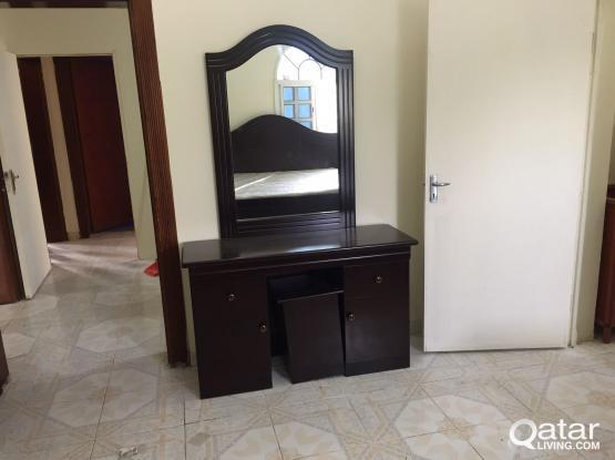 Room for Rent in Al Khor - 1BK