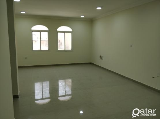 Very BIg & Spacious 3BR Flat in Mansoura Opp Metro Station