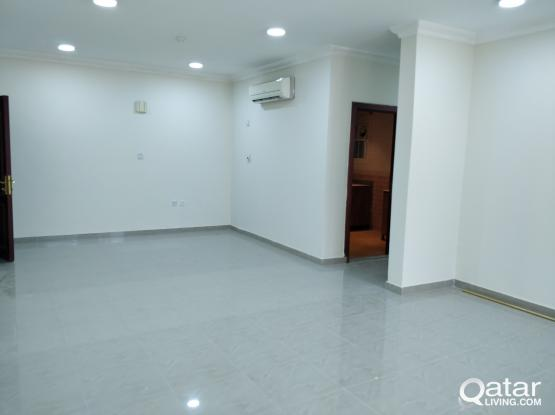 Very BIg & Spacious 3BR Flat in Mansoura