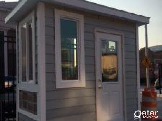 WE HAVE USED PORTA CABINS FOR SALE. PORTA CABIN FOR BEST PRICE