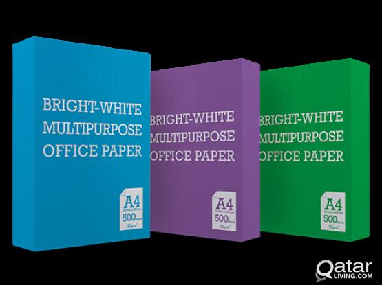 Whiteboards Noticeboards Cork boards Stationery