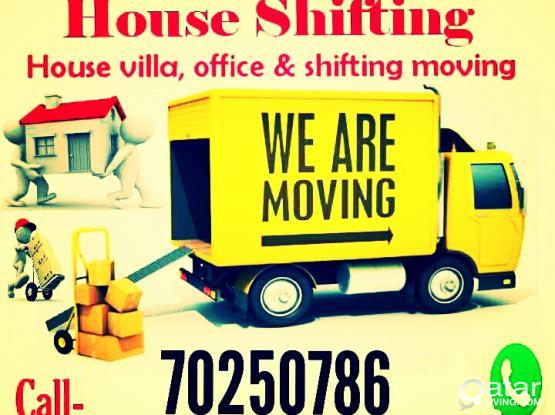 shifting moving carpentry servic  70250786