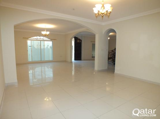 Stand Alone villa For Rent In Al waab Area