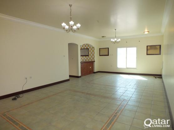 3BHK Apartment For Rent In Old Airport Area