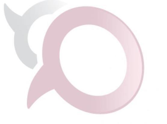 12+years Experienced Target Achiever Female Tutor Avaialble