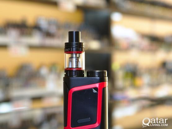 Brand new Smok Al85