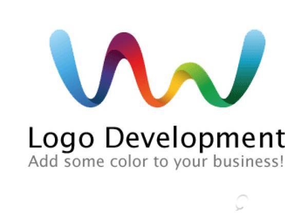Logo Designing and Website Content Management