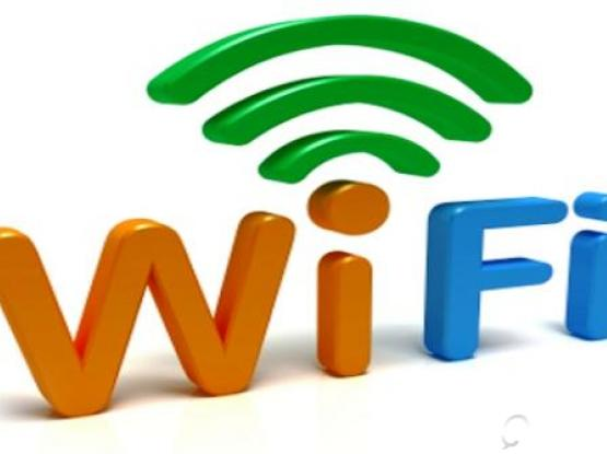 WiFi Extend  and MacBook Service@66341004