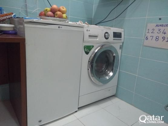 Refrigerator,  Dish