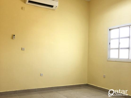 1BHK Flat For Rent in New Ghanim Near Salwa road