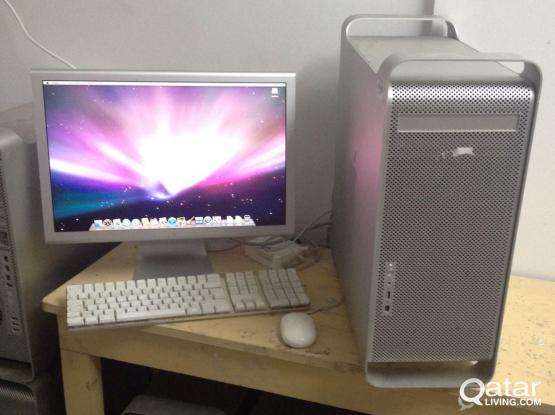 sale Mac desktops