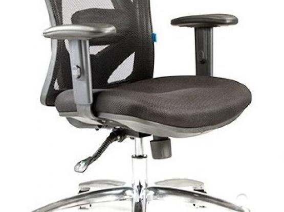 OFFICE FURNITURE FOR SALE ALL NEW
