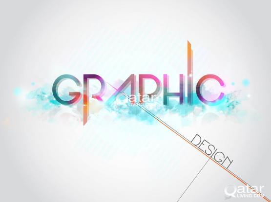 graphic designer,