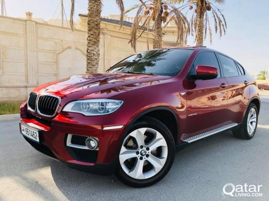 New Used Cars For Sale In Doha Qatar Qatar Living Cars