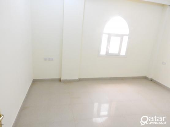 3  ROOMS  AVAILABLE IN  MANSOORA