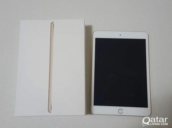 Like new Apple IPad Mini 3  16GB Wi-Fi  For Sale