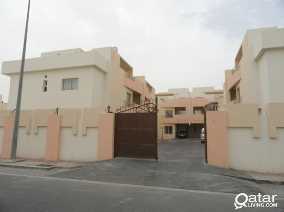 4 bedrooms villa for rent in Old Airport