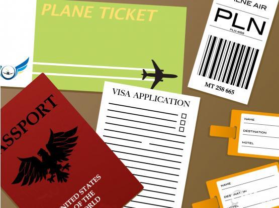 Cheap Business Visa, Tourist Visa & Freelance Visa Qatar