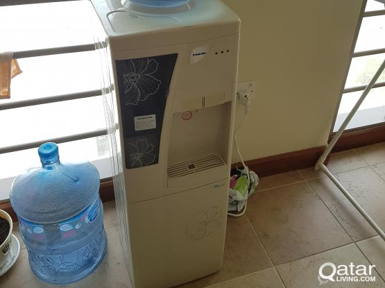 Nikai Water Dispenser for Sale