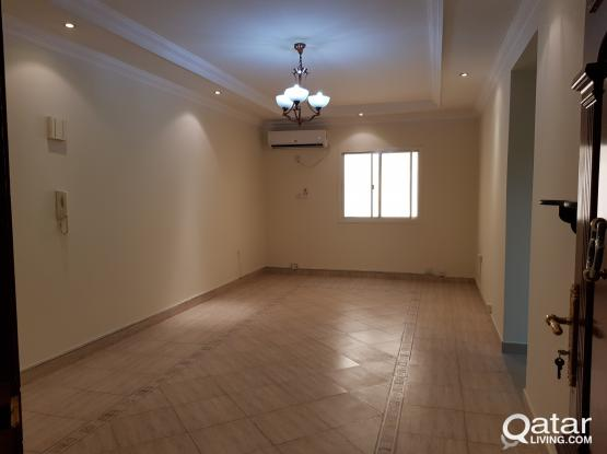 2 Bhk SF Flat For Rent In Al-Saad