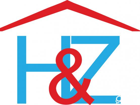 H & Z MAID SERVICES ON HOURLY/WEEKLY/MONTHLY BASIS