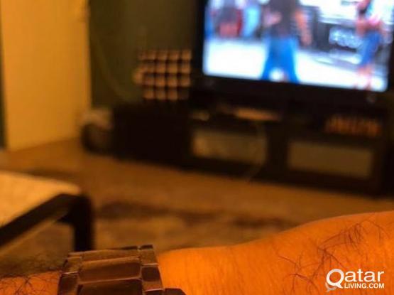 Ferre original watch