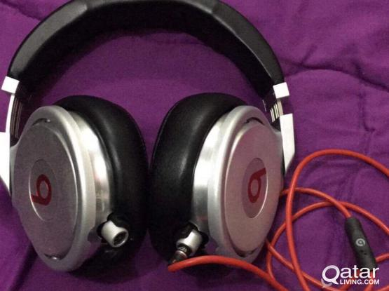 Beats Pro For Sale