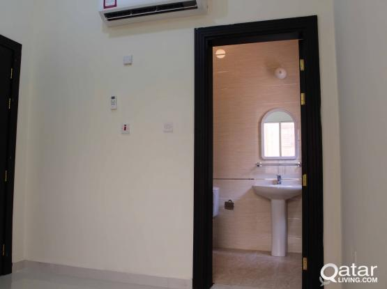 Luxurious 2BHK apartment in Bin Omran. (NO COMMISSION..)**