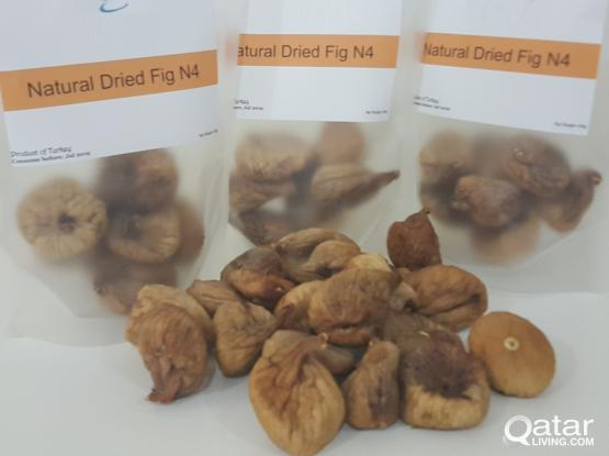 Coconut Importers In Qatar